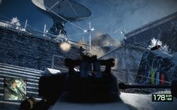 Battlefield Bad Company 2 - Image 89