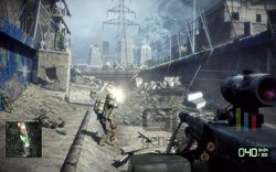 Battlefield Bad Company 2 - Image 91
