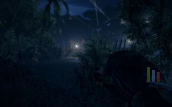 Battlefield Bad Company 2 - Image 43