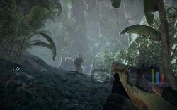 Battlefield Bad Company 2 - Image 44