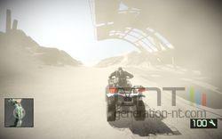 Battlefield Bad Company 2 - Image 48