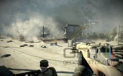 Battlefield Bad Company 2 - Image 51