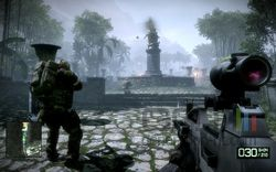 Battlefield Bad Company 2 - Image 55