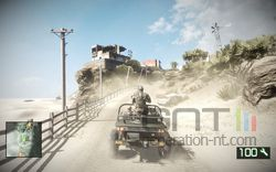 Battlefield Bad Company 2 - Image 56