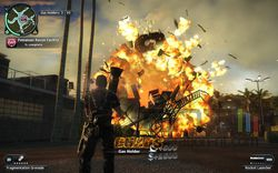 Just Cause 2 - Image 98