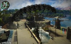 Just Cause 2 - Image 100