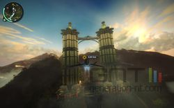 Just Cause 2 - Image 102