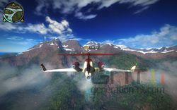 Just Cause 2 - Image 106
