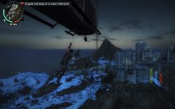 Just Cause 2 - Image 62