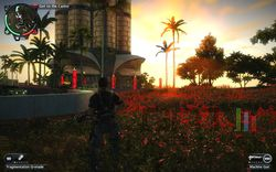 Just Cause 2 - Image 63