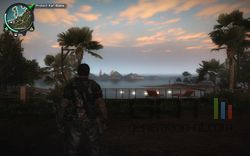 Just Cause 2 - Image 64