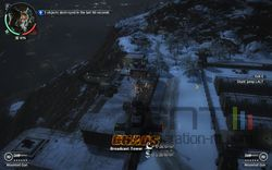 Just Cause 2 - Image 66