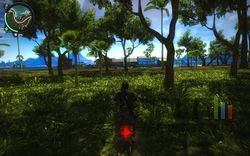 Just Cause 2 - Image 67