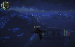 Just Cause 2 - Image 76