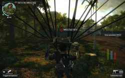 Just Cause 2 - Image 88