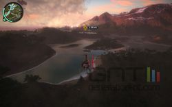 Just Cause 2 - Image 89