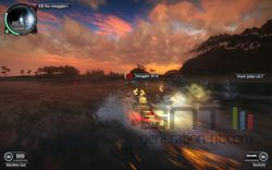Just Cause 2 - Image 90