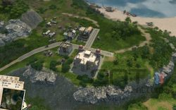 Tropico 3 Absolute Power - Image 2