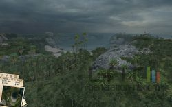Tropico 3 Absolute Power - Image 3