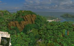 Tropico 3 Absolute Power - Image 5