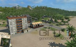 Tropico 3 Absolute Power - Image 7