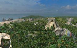 Tropico 3 Absolute Power - Image 8