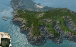 Tropico 3 Absolute Power - Image 9