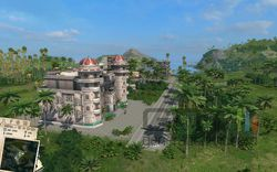 Tropico 3 Absolute Power - Image 10