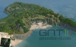 Tropico 3 Absolute Power - Image 11
