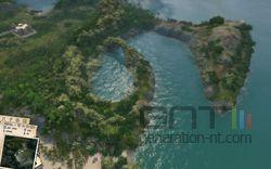 Tropico 3 Absolute Power - Image 12