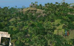 Tropico 3 Absolute Power - Image 13