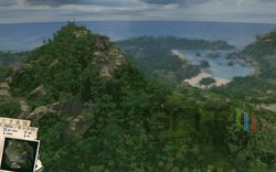 Tropico 3 Absolute Power - Image 14