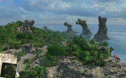 Tropico 3 Absolute Power - Image 15