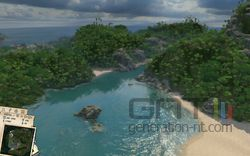 Tropico 3 Absolute Power - Image 16