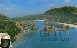Tropico 3 Absolute Power - Image 17