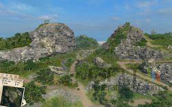 Tropico 3 Absolute Power - Image 18