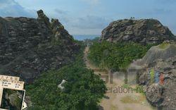 Tropico 3 Absolute Power - Image 19