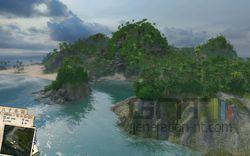 Tropico 3 Absolute Power - Image 22