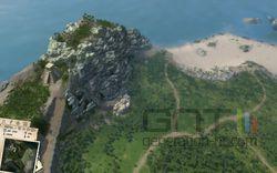 Tropico 3 Absolute Power - Image 23
