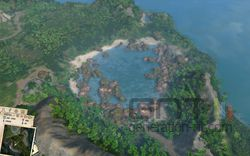 Tropico 3 Absolute Power - Image 24