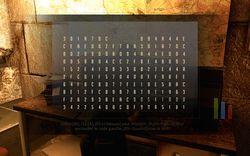 Alpha Protocol - Image 77