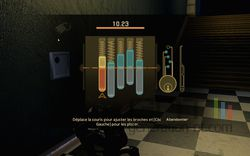 Alpha Protocol - Image 63