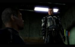 Alpha Protocol - Image 71