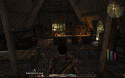 Gothic 4 Arcania - Image 25