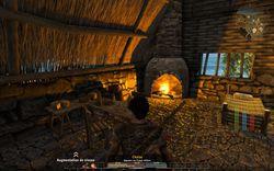 Gothic 4 Arcania - Image 27