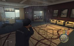 Mafia II - Image 81