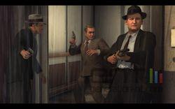 Mafia II - Image 82