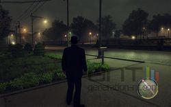 Mafia II - Image 84