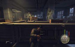 Mafia II - Image 86