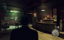Mafia II - Image 87